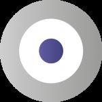 scleral contact lenses eye doctor nashville optique