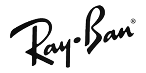 10_RayBan_OptiqueNashville