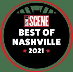 Best-of-2021-Logo-250