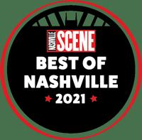 Best-of-2021-Logo200-200